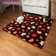 Coral Colored Bath Rugs Popular Entrance Flooring Buy Cheap Entrance Flooring Lots From
