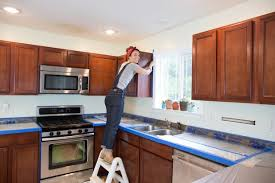 kitchen cabinets furniture the best paint for painting kitchen cabinets kitchn