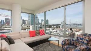 the brannan 239 brannan st 14a san francisco condo for sale