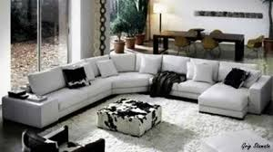 Natuzzi Leather Sofa by Natuzzi White Leather Sofa A