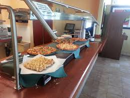Round Table Pizza Lynnwood Round Table Pizza Lynnwood Location