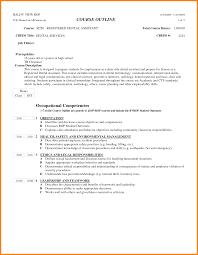 resume template for dental assistant resume sample dental hygienist resume template sample dental hygienist resume medium size template sample dental hygienist resume large size