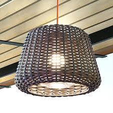 Outdoor Hanging Light Fixture Pendant Lights Outdoor Hanging Lights From Wine