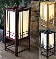 Japanese Floor Lamp Gesture Controlled Floor Lamp Mysensors Forum