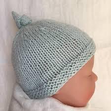 free knitting patterns loveknitting