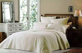 Navy Quilted Coverlet Bedding Luxury Sheets Quilts And Coverlets Navy Quilted