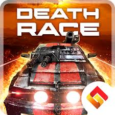 death race the game mod apk free download death race the official game 1 0 5 apk mod data apk home