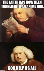Reading Meme - bach reading meme generator imgflip