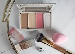 best 20 foundation palette ideas on pinterest best illuminator