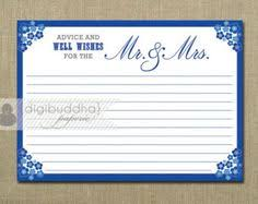 wishes for the and groom cards printable 3 5x2 or 6x4 groom advice cards pdf instant