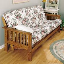 futon couch bed plan and hardware rockler woodworking and hardware