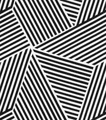 nate berkus home decor print fabric 54