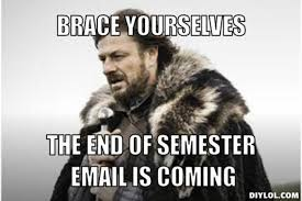 Dos Equis Guy Meme Generator - resized winter is coming meme generator brace yourselves the end