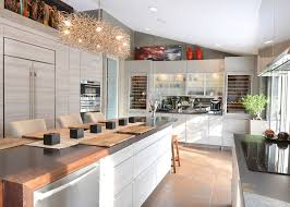 Copper Kitchen Lighting Kitchen Room Bottom Load Water Cooler Kitchen Contemporary