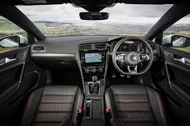 Golf Gti Mk2 Interior Go Faster Strife Bmw E30 318is Vs Mk2 Vw Golf Gti Car Archive