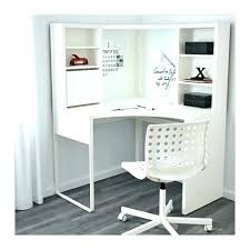 bureau top office ikea bureau angle furniture ikea office chairs 65