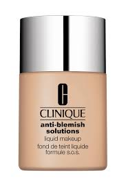 best foundation for acne 5 of the best for