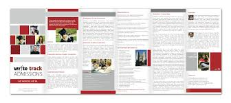 stanford mba sample essays mba essay help by business school consultants write track admissions general brochure