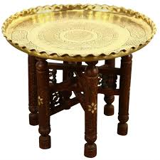 coffee table incredible moroccan coffee table ideas attractive