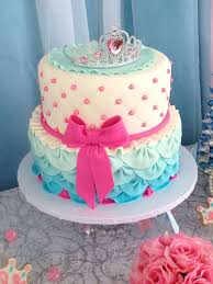 facebook themes barbie pretty barbie cake ideas designs birthday for boyfriend pinterest