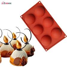 online get cheap cake pops brownies aliexpress com alibaba group