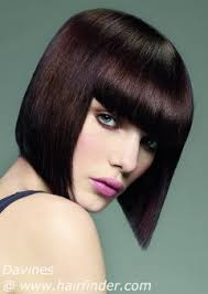 Bob Frisuren Namen by Modern Hair Colors Adaptable To The Demands Of Salon Clients