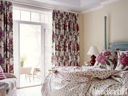 Curtains For Bedroom Windows With Designs by 99 Best Window Treatments Images On Pinterest Curtains Window
