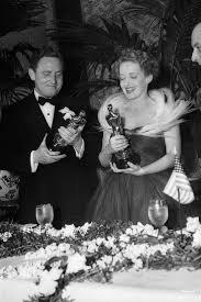 Bettie Davis Daughter 229 Best Actress Bette Davis Images On Pinterest Bette Davis