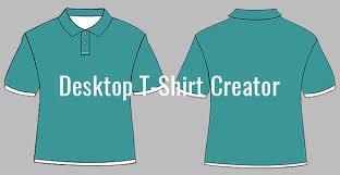 t shirt template software 28 images ideas about shirt design