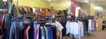 consignment stores refinements consignment shop and consigment store durham nc