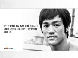 50 motivational quotes for success in life 2015 quotes to help