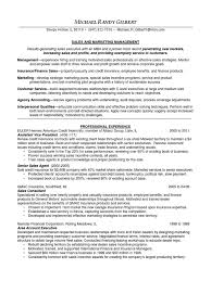 Senior Sales Executive Resume Download Download Facility Manager In Chicago Il Resume Cindy Green