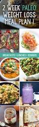 whole30 shopping list paleo diet menu diet menu and paleo meals