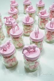 jar baby shower 25 diy baby shower favors