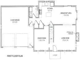 House Plans With In Law Suite Attached Garage Addition Plans U2013 Venidami Us