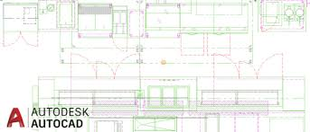 Kitchen Restaurant Design Commercial Kitchen Design Restaurant Kitchen Design
