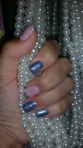 51 best my color street nail polish strips images on pinterest