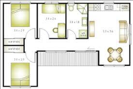 3 bedroom flat floor plan granny flat plans granny flat the billabong granny flat solutions