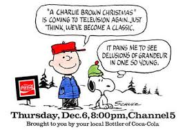 Charlie Brown Memes - 6 true facts about a charlie brown christmas smosh