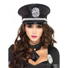 a1956 sequin cop hat 900x900 jpg