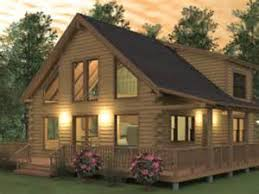 2 bedroom log cabin three bedroom cabin plans