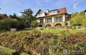 hopital meulan bureau des rendez vous vente maison 7 pièces 230 m hardricourt 78 599 000 a vendre