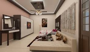 Home Interior by Home Interior Design Ideas Photos In India Hometriangle
