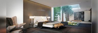 belles chambres belles chambres à coucher pour l inspiration rêveuse de conception