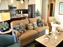 Beach Decorations For The Home Entrancing 60 Beach Style House Decoration Decorating Design Of