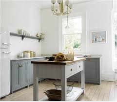 replacement kitchen cabinet doors nottingham kitchen design alternatives for cabinets