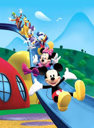 mickey mouse clubhouse mickeymouseclubhouse wiki fandom