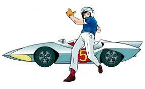 speed racer costume diy guides cosplay u0026 halloween