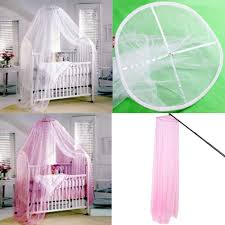 Baby Bed Net Canopy by Crib Insect Net Creative Ideas Of Baby Cribs