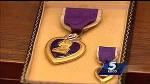 medals 1501568848 jpg